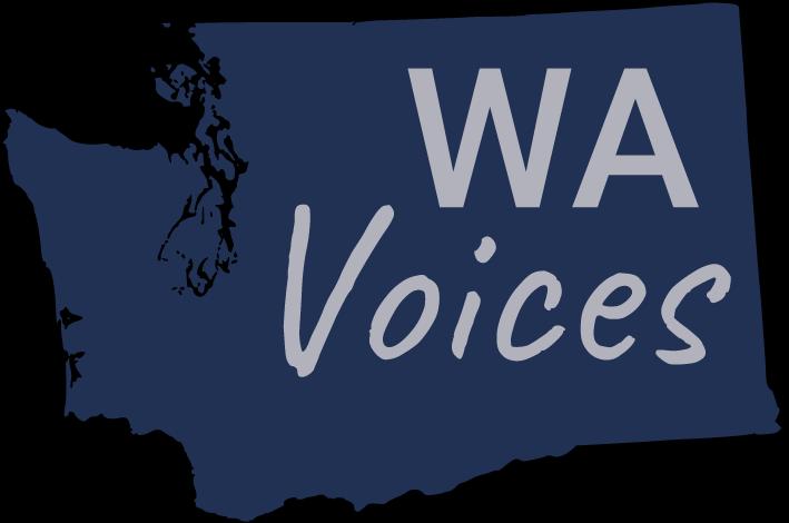 WA Voices